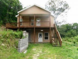 Foreclosed Home - 328 TAYLOR RD, 37391