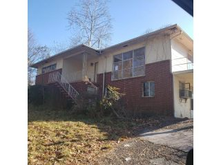 Foreclosed Home - 1628 John Ross Rd, 37412