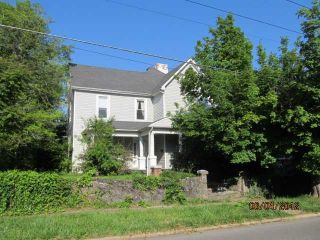 Foreclosed Home - 700 5TH ST, 37620