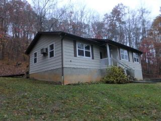 Foreclosed Home - 140 Seiber Ln, 37705