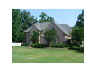 Foreclosed Home - 9352 FOREST WIND CV, 38017