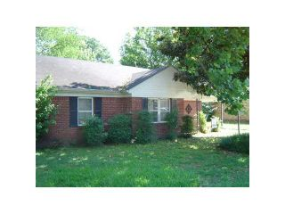 Foreclosed Home - 4082 KNIGHT ARNOLD RD, 38118