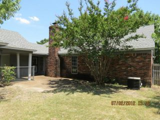 Foreclosed Home - 4579 BENOIT DR, 38141