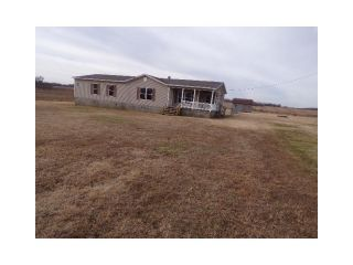 Foreclosed Home - 793 S Red Mccorkle Rd, 38237