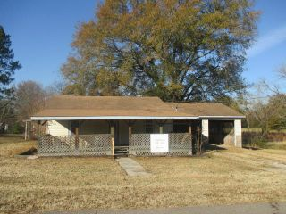 Foreclosed Home - 271 Old Planters Rd, 38862
