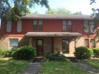 Foreclosed Home - 1333 VIRDEN AVE, 38930