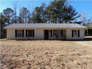 Foreclosed Home - 109 W HAVEN DR, 39090