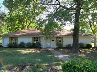 Foreclosed Home - 125 MALVERN PL, 39206