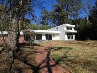 Foreclosed Home - 132 RIDGE DR, 39216
