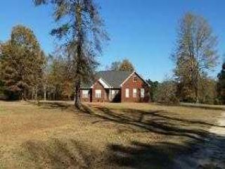 Foreclosed Home - 9002 Highway 495, 39305