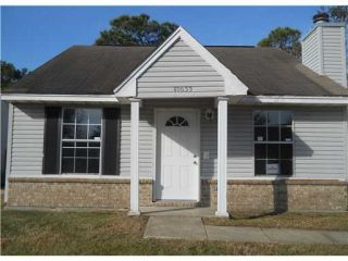 Foreclosed Home - 10633 SHARP BLVD, 39503