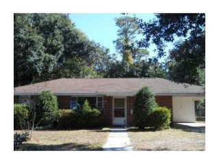 Foreclosed Home - 322 Shirley Ct, 39531