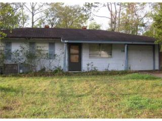 Foreclosed Home - 164 LINDA CIR, 39564