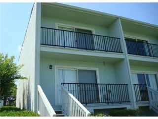Foreclosed Home - 3230 CUMBERLAND RD APT 65, 39564