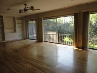 Foreclosed Home - 13500 PINE RD, 39564