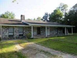 Foreclosed Home - 14601 PINE RIDGE RD, 39565
