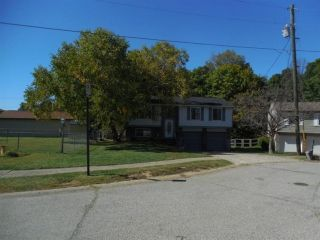 Foreclosed Home - 9 Shore View Dr, 41017