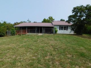 Foreclosed Home - 3915 Salem Pike, 41031