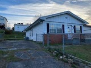 Foreclosed Home - 56 B St, 41230