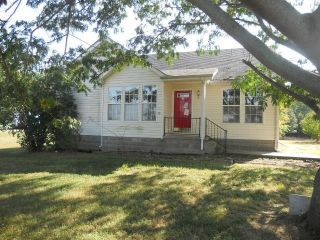 Foreclosed Home - 2970 Harvey Robertson Rd, 42170