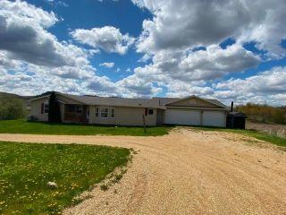 8509 agate ave sparta wi 54656 single family home foreclosure listings usa free foreclosure listings