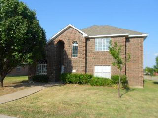 Foreclosed Home - 7006 COTTONWOOD CIR, 75048
