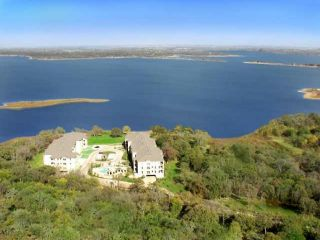 Foreclosed Home - 500 WATERS EDGE DR APT 1110, 75065