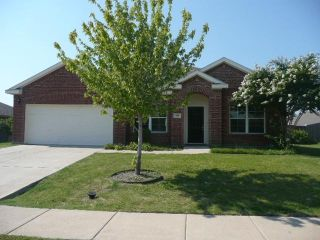 Foreclosed Home - 104 FREEDOM TRL, 75126
