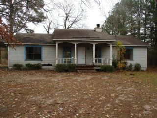 Foreclosed Home - 475 Boggy Rd, 75692
