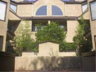Foreclosed Home - 5292 MEMORIAL DR APT K1, 77007