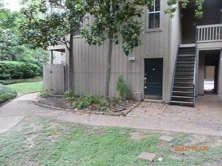 Foreclosed Home - 2100 TANGLEWILDE ST APT 439, 77063