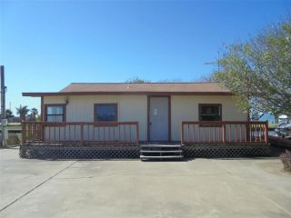 Foreclosed Home - 2120 Fm 457, 77414