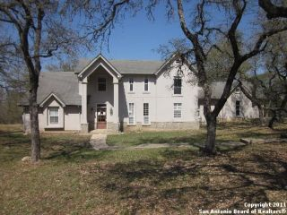 Foreclosed Home - 3127 HIDDEN HAVEN ST, 78261