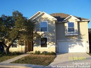 Foreclosed Home - 2603 STARLIGHT CT, 78261
