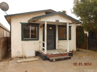 Foreclosed Home - 1824 E 106TH ST, 90002