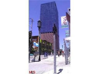 Foreclosed Home - 1100 WILSHIRE BLVD APT 1810, 90017