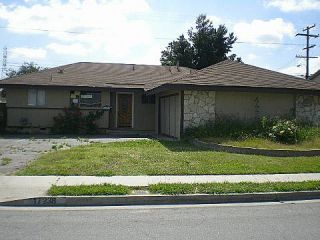 Foreclosed Home - 17238 BALFERN AVE, 90706