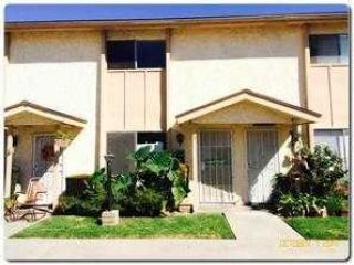 Foreclosed Home - 15928 SANTA ANA AVE APT 9, 90706