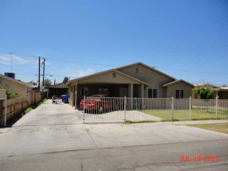 Foreclosed Home - 559 W HEIL AVE, 92243