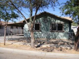 Foreclosed Home - 286 W HAMILTON AVE, 92243
