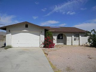Foreclosed Home - 3017 PARKWAY ST, 92363