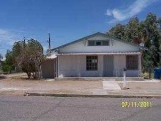 Foreclosed Home - 114 WALNUT ST, 92363