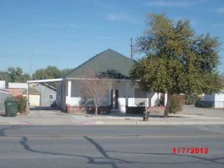 Foreclosed Home - 1210 W BROADWAY ST, 92363