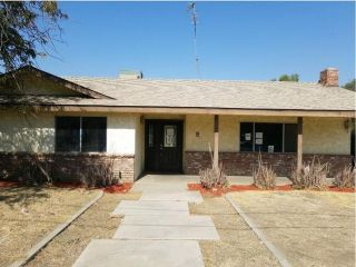 Foreclosed Home - 1684 W Castle Ave, 93257