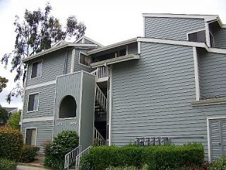 Foreclosed Home - 3475 DEERWOOD TER APT 204, 94536