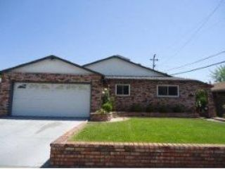 Foreclosed Home - 4782 SERRA AVE, 94538