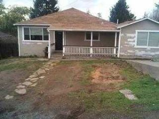 Foreclosed Home - 508 PALMS DR, 94553