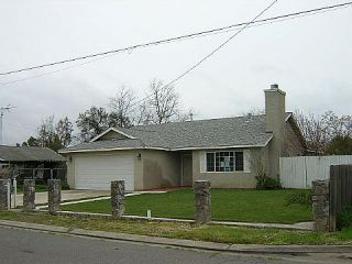 Foreclosed Home - 8701 SMITH ST, 95363