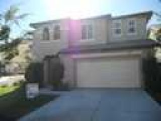 Foreclosed Home - 20764 FAIRWAY DR, 95363