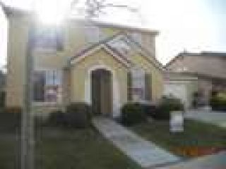 Foreclosed Home - 1460 HENLEY PKWY # 125, 95363